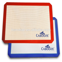 Perfect Barbecue silicone baking mat for cooking mat