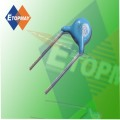 High Voltage Ceramic Disc Capacitor 1kv Topmay