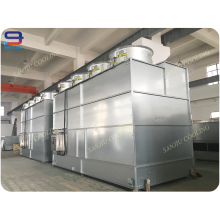 Cooling Tower Price/200T Water Cooling Tower