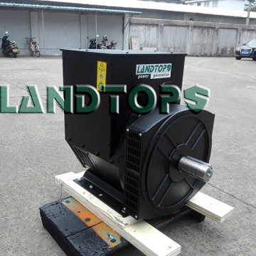 Alternador sin escobillas stamford de 600kw copia para filipinas