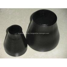 Reductor - Accesorios de tubería de acero