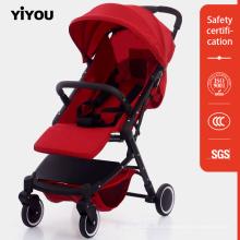 4 Räder Kinderwagen Online-Verkauf Hersteller