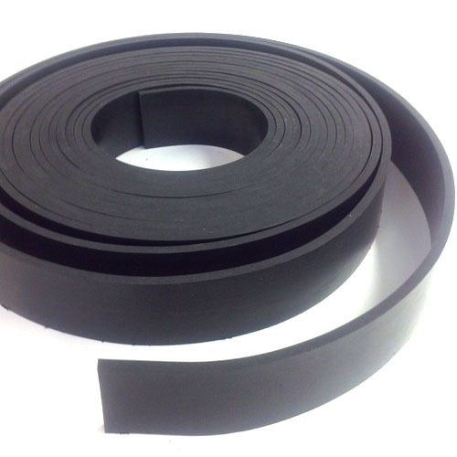 rubber-strips