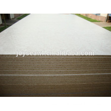 chipboard 33mm/35mm/38mm thickness for door core using