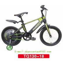 Chilren bicicleta / criança bicicleta
