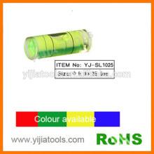 Tubo de nivelación con ROHS estándar YJ-SL1025