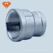 food grade stainless steel flexible water pipe