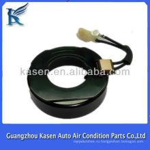 Автомобильный кондиционер 10P15c Катушка компрессора