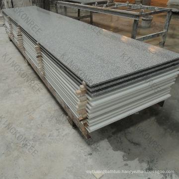 Renew-ability artificial granite slab,industrial stone,resin slabs
