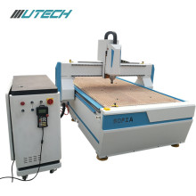 atc cnc madeira máquina de gravura trabalho de arte