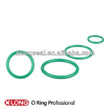 Industrial o ring black viton for sealing