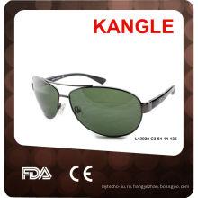 сделано в Китае оптовая продажа солнцезащитные очки