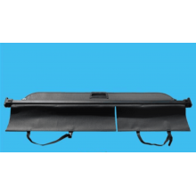 KIA Trunk Cargo Luggage Security Shade Cover