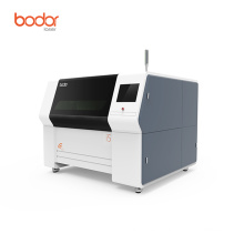 2mm laser cutting equipment laser cutting machine
