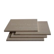 огнестойкие водонепроницаемые стеновые плиты класса А класса А