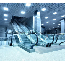 Escalator for Shopping Mall
