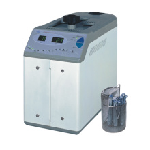 Dental Handpiece Autoclave with CE