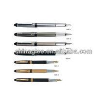 wholesale roller pen