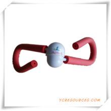 Hotsell Fitness Übung Turnhalle Oberschenkel Toner Master OS07017 für Promotion