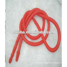 Disposable hookah hose shisha hose plastic hose plastic