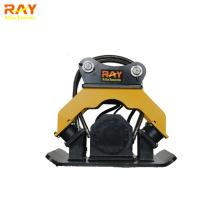 RHC-02 8ton excavator hydraulic compactor for sale