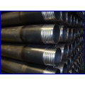 Alloy Steel Grade Mineral Drill Pipe