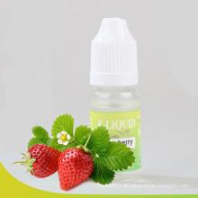 Cigarro líquido do Shisha do líquido do suco do tabaco para o cigarro eletrônico (ES-EL-007)