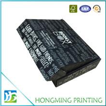 Wholesale Cheap Corrugated Cardboard Custom Gift Boxes