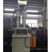 Profressional Manufacture High Speed Injection Moulding Machine