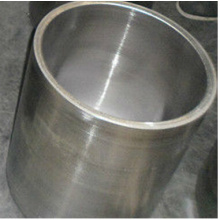 Factory Price Molybdenum Crucible Made in China