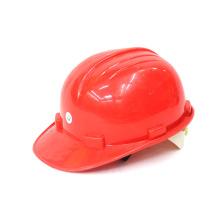 PE T Type Safety Helmet (REN)