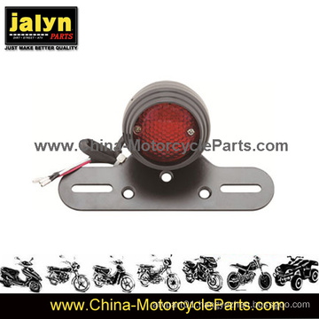 Universal LED Motorcycle Tail Light Tail Lamp for Motorcycle