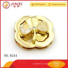 El pequeño metal que mira el pequeño metal encierra el ornamento en China