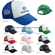 Customized Foam Trucker Caps