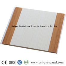Heißer Stempel Algerien Hotselling PVC-Verkleidung PVC-Decke