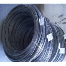 18g, 20g, 22g Black Annealed Wire/Binding Wire/Black Wire