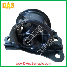 Auto Parts Engine Mounting for Honda Accord 50805-S84-A80