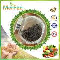 Hot Sale Water Soluble Amino Acids Organic Fertilizer