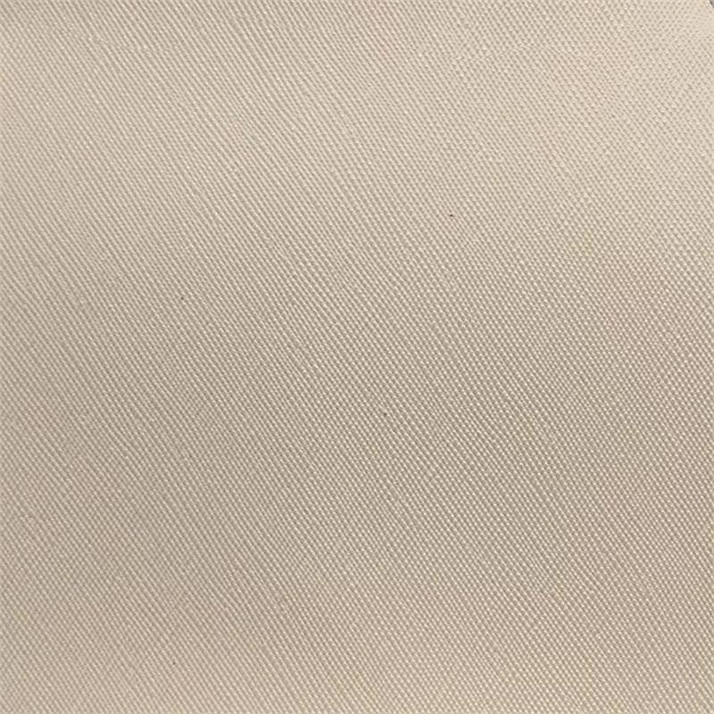 Vintage Semi-PU Leather