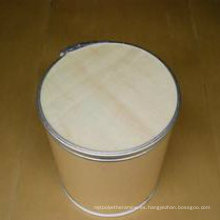 Hidróxido de litio monohidrato de alta calidad 56,5% Min
