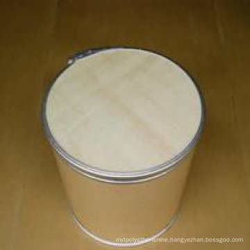 High Quality Monohydrate Lithium Hydroxide 56.5%Min