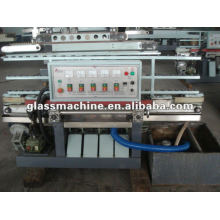 YMLD4 Vertical Small Glass Grinding Machine