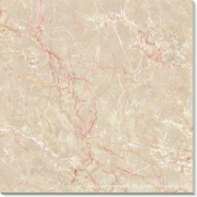 Super Glossy Glazed Copy Marble Tiles (PK6186)