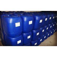 Reverse osmosis scale inhibitor