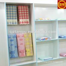 бамбуковое детское полотенце, полотенце, пляжное полотенце бамбуковое детское полотенце, полотенце ванны, полотенце пляжа