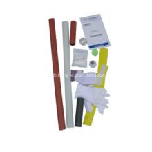 11KV 1-Core Oil-Immersed Indoor Termination Kit