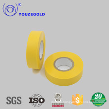 high temperature heat insulation tape of CE and ISO9001 standard
