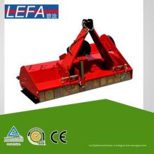 25-35 л. с. мини-Трактор Косилкой-измельчителем ссылке с 3 пункта ПТО одобренный CE