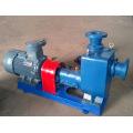 CYZ explosion proof electric fuel pump
