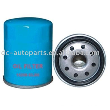 Auto-Ölfilter